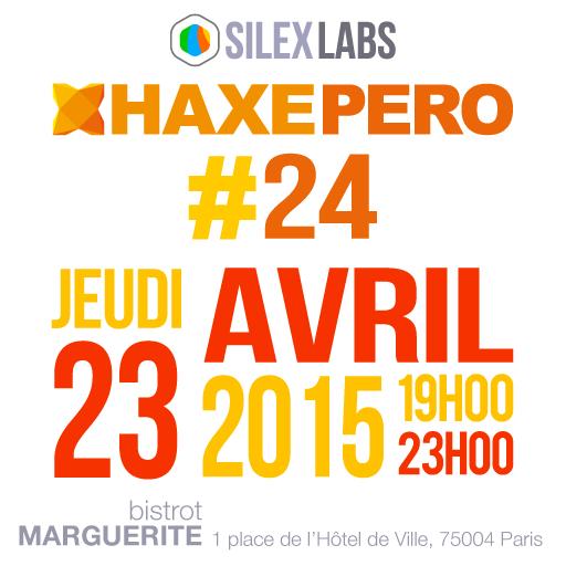 haxepero-24-avril-2015-carre
