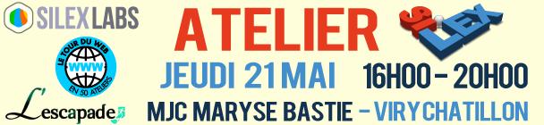 SB-atelier-silex-escapade-05-2015-bandeau_cs6