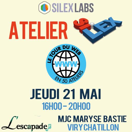 SB-atelier-silex-escapade-05-2015-carre_cs6
