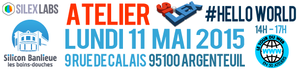 SB-atelier-silex-hello-world-05-2015-bandeau