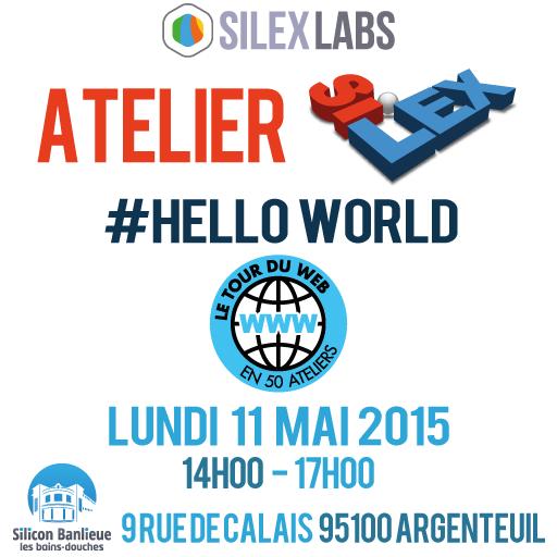 SB-atelier-silex-hello-world-05-2015-carre