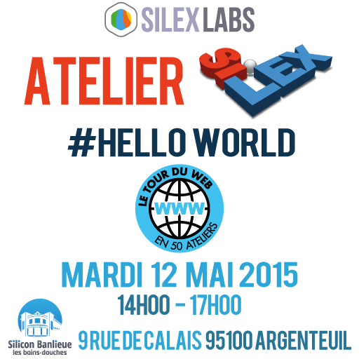 SB-atelier-silex-hello-world-05-2015-carre2