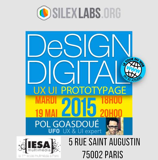 atel_design_carre_eff