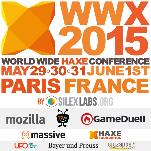wwx-2015-carre-sponsors-02-correction