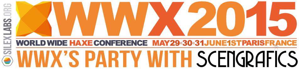 wwx2015-bandeau-partywscengrafics