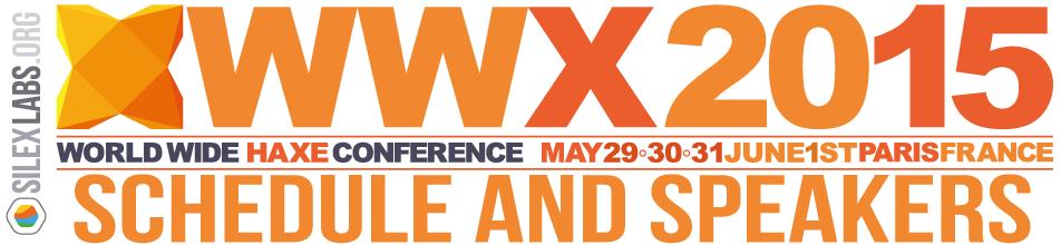 wwx2015-bandeau-shedulespeakersf