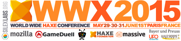 wwx2015-bandeau-website-sponsors-03