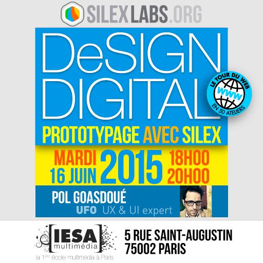 2015-06-05-IESA-atelier-prototype-silex-carre-01