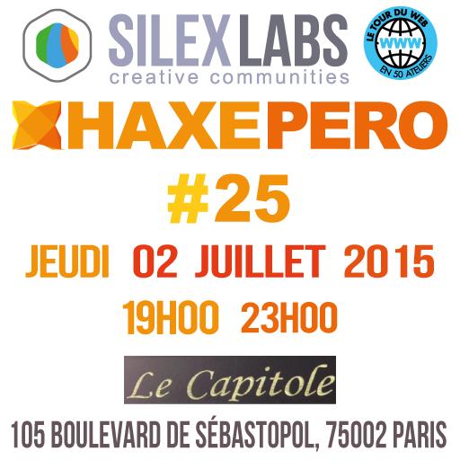 haxepero-25-juin-2015-carre
