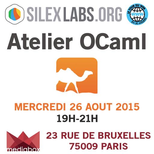 OCAML#2-JUILL-15_Mediabox-carre6