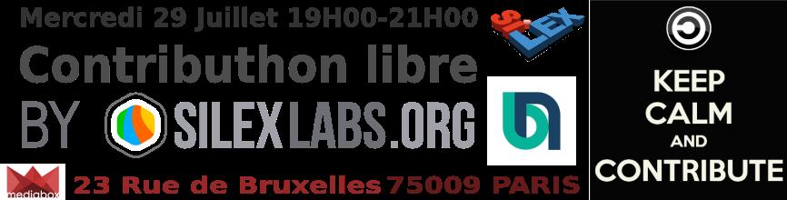 contributhons-29juillet-2015.ai