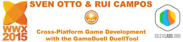 wwx2015-gameduell