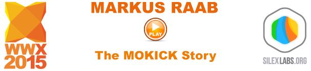 wwx2015-markus