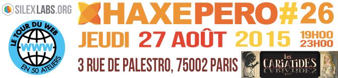 haxepero-26-aout-2015-bandeau