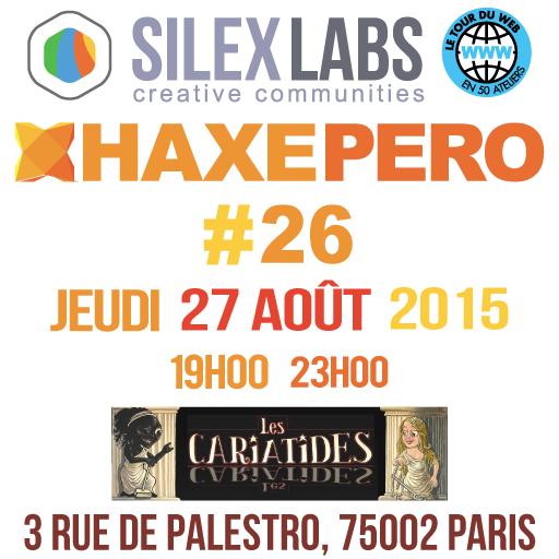 haxepero-26-aout-2015-carre
