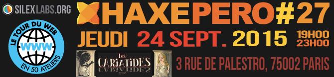 haxepero-27-sept-2015-bandeau
