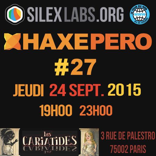 haxepero-27-sept-2015-carre