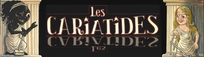 logo_cariatides