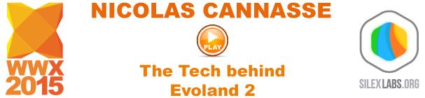 wwx2015-evoland2