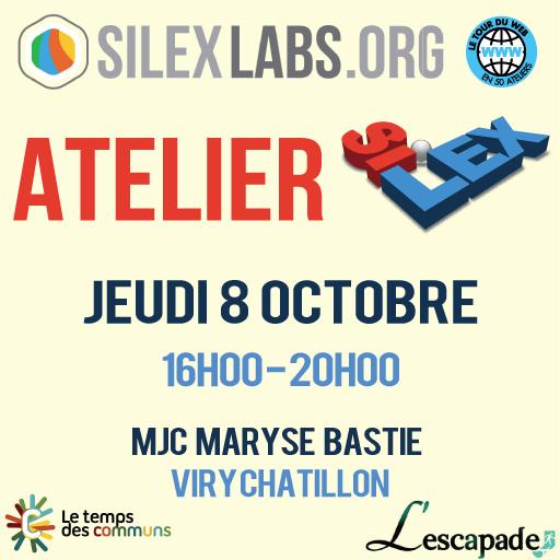 atelier-silex-escapade-10-2015-carre_tc