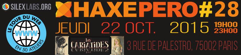 haxepero-28-oct-2015-bandeau.ai
