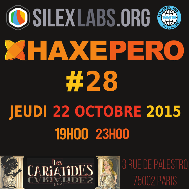 haxepero-28-oct-2015-carre.ai