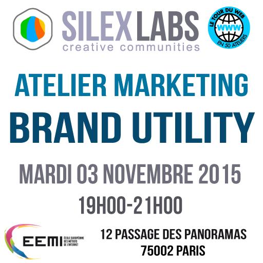 Atelier-market-BRAND-EEMI-carre