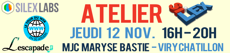 SB-atelier-silex-escapade-11-2015-bandeau