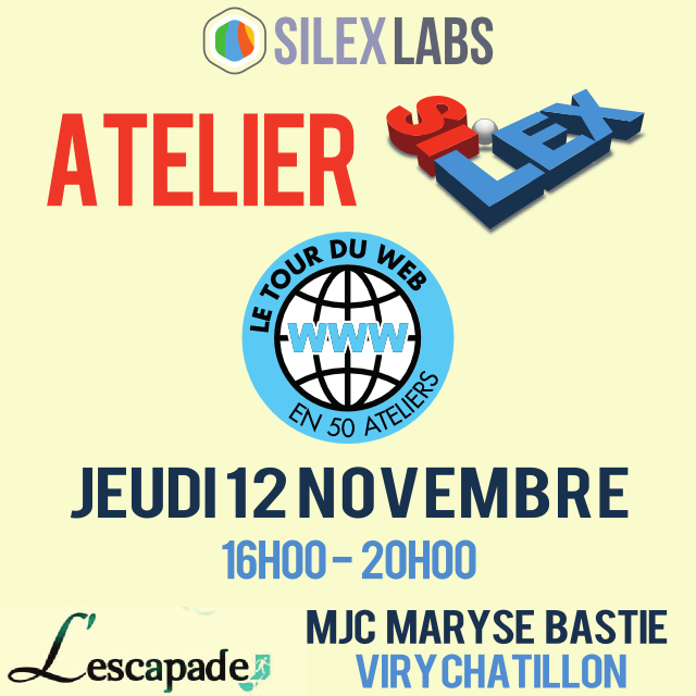 SB-atelier-silex-escapade-11-2015-carre