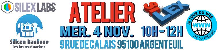SB-atelier2-silex-11-2015-bandeau