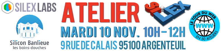 SB-atelier3-silex-11-2015-bandeau