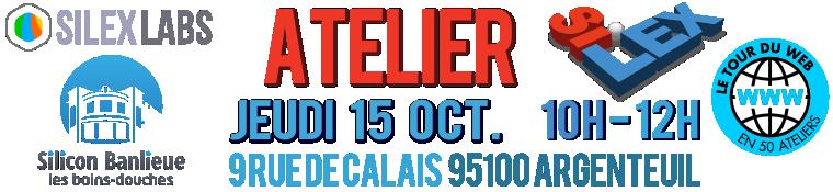 SB-silex-10-2015-bandeau