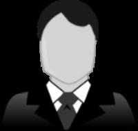 businessman-3