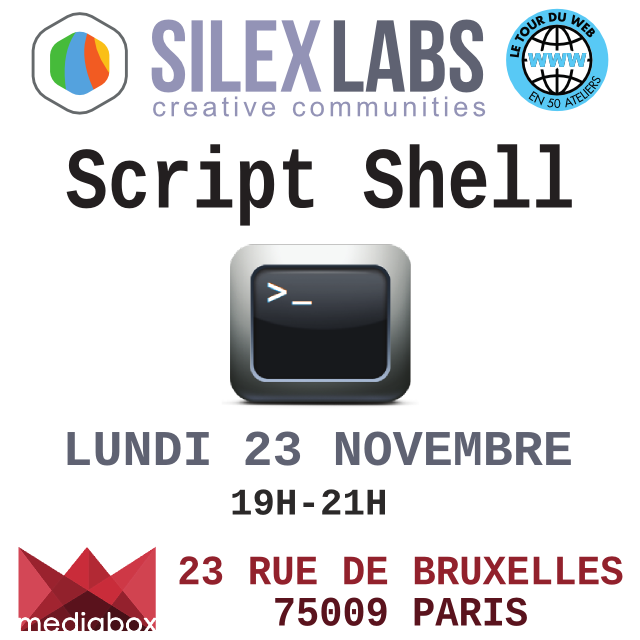 script-shell-nov2015_Mediabox-carre.ai