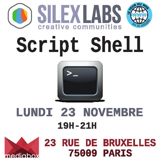 script-shell-nov2015_Mediabox-carre.ai