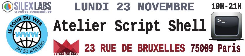 script-shell-nov2015_Mediabox.ai