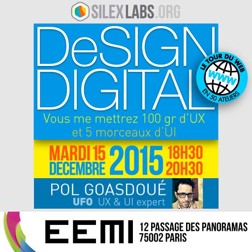 2015-12-atelier-design-eemi-carre
