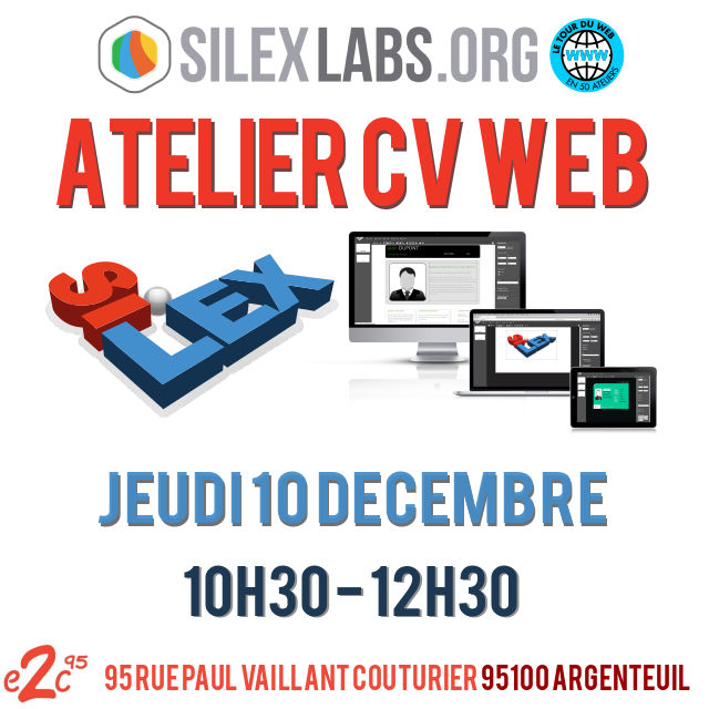 Silex-E2C-12-2015-carre