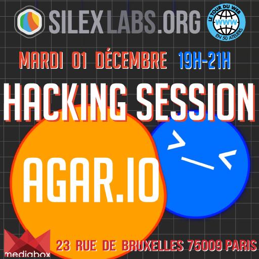 agar-js-dec2015_Mediabox_carre