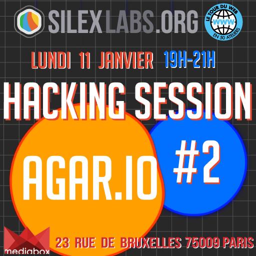 agar2-js-janv16_Mediabox_carre