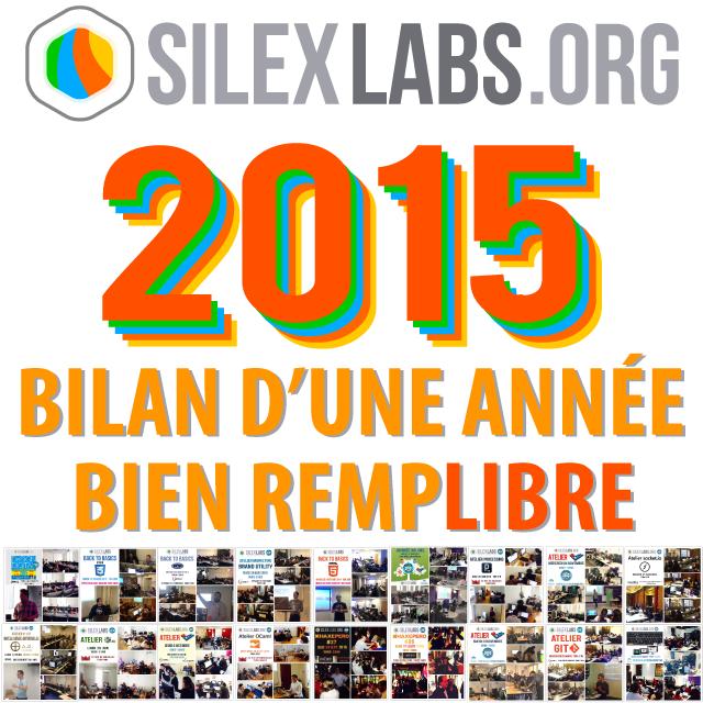bilan-2015-sl-carre