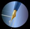 96px-Scribus-logo