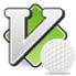 vim_golf_logo