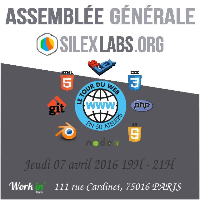 AG-SL-avril-2016-carre.ai