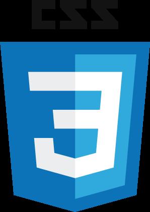 logo-ccs3