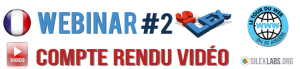 webinar2fr-2016-cr-video-bandeau