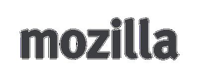 mozilla_logo