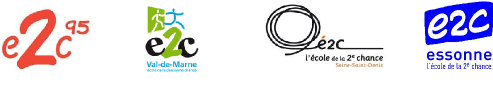 4e2c-logos