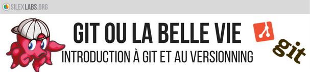 git-ou-la-belle-vie