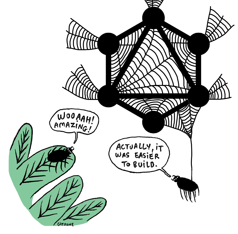 dessin-api-graphql